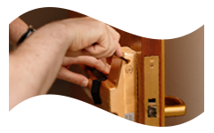 Union Locksmith Store East Hanover, NJ 973-891-3341